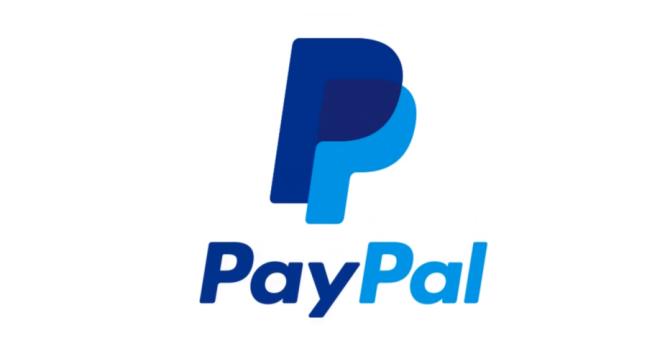 paypal-900x506